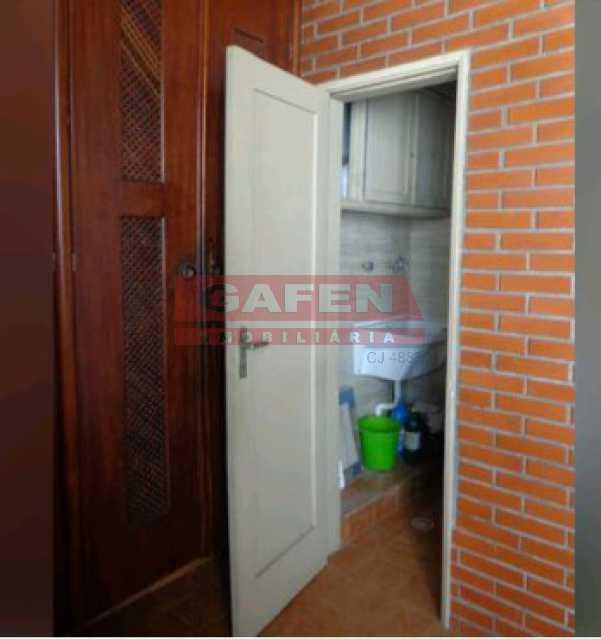Screenshot_9 - Apartamento 2 quartos à venda Botafogo, Rio de Janeiro - R$ 685.000 - GAAP20479 - 10