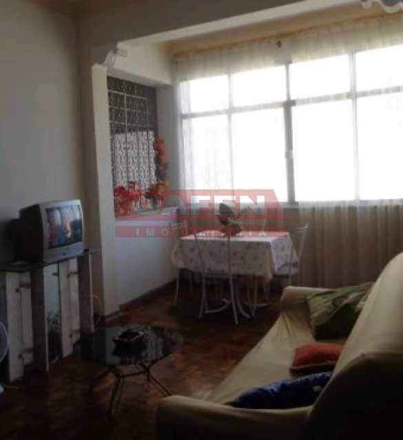 Screenshot_11 - Apartamento 2 quartos à venda Botafogo, Rio de Janeiro - R$ 685.000 - GAAP20479 - 11