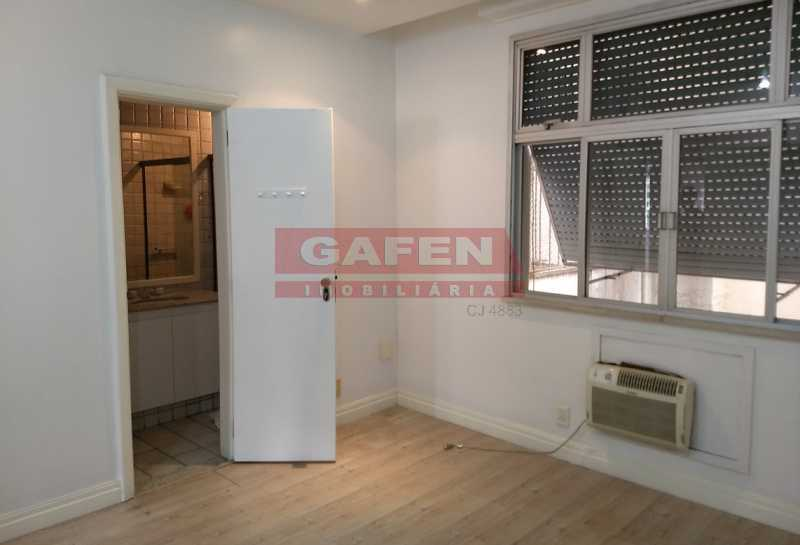 05 3o Quarto Suite 3 - Praia e Comércio. - GAAP30581 - 11