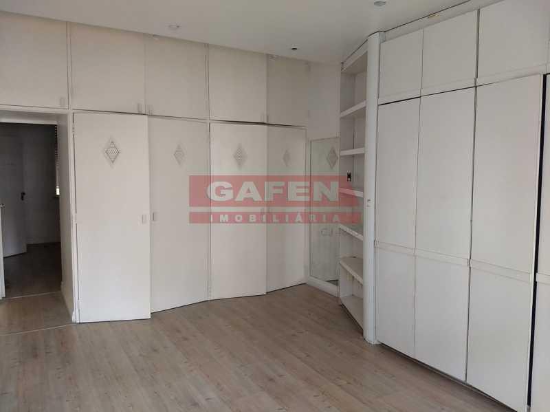 05 3o Quarto Suite 5 - Praia e Comércio. - GAAP30581 - 12