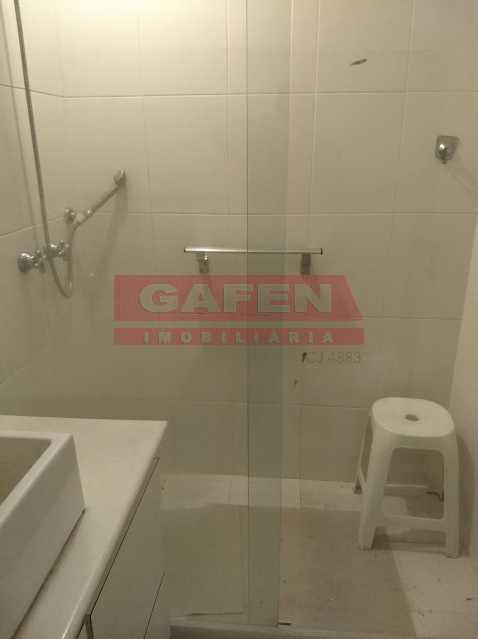 07 Banheiro Social 4 - Praia e Comércio. - GAAP30581 - 15