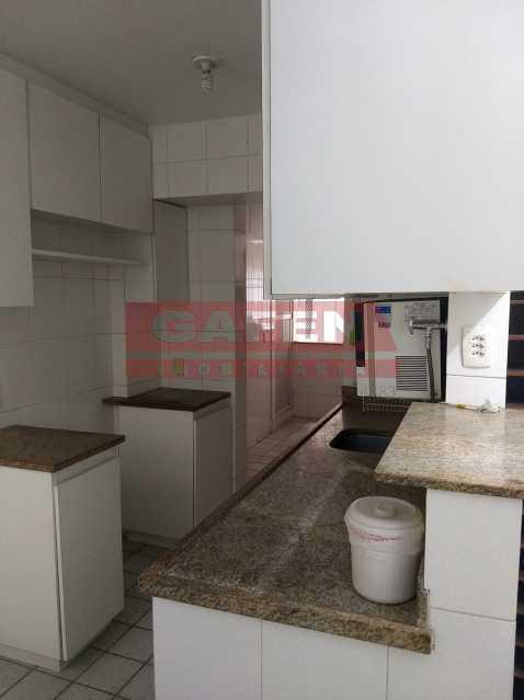 08 Cozinha 4 - Praia e Comércio. - GAAP30581 - 18