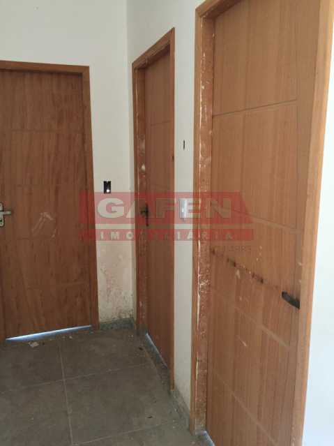 OlindaColucciTristao 9. - Apartamento 2 quartos à venda Vivendas da Serra, Juiz de Fora - R$ 238.000 - GAAP20481 - 8