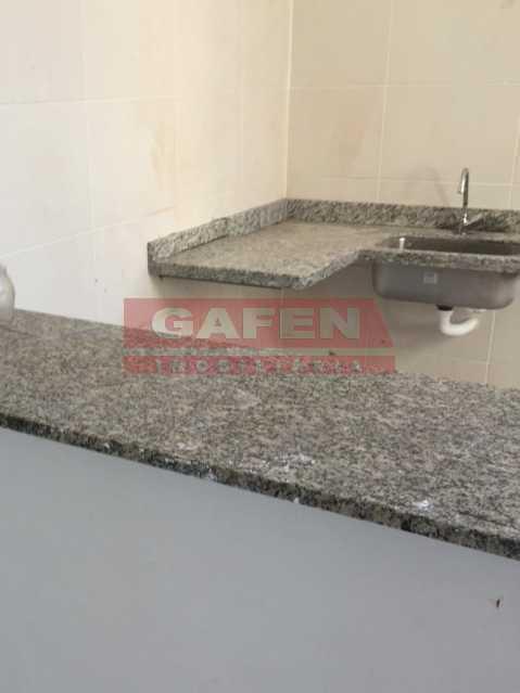OlindaColucciTristao 10. - Apartamento 2 quartos à venda Vivendas da Serra, Juiz de Fora - R$ 238.000 - GAAP20481 - 9