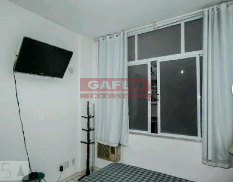 Screenshot_2 - Loft 1 quarto à venda Copacabana, Rio de Janeiro - R$ 550.000 - GALO10004 - 3