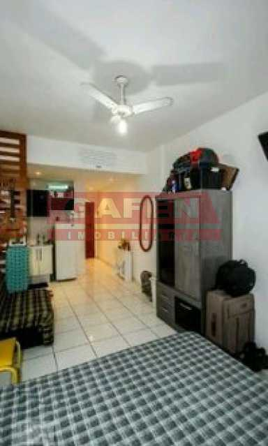 Screenshot_3 - Loft 1 quarto à venda Copacabana, Rio de Janeiro - R$ 550.000 - GALO10004 - 4