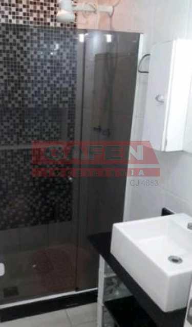 Screenshot_4 - Loft 1 quarto à venda Copacabana, Rio de Janeiro - R$ 550.000 - GALO10004 - 5