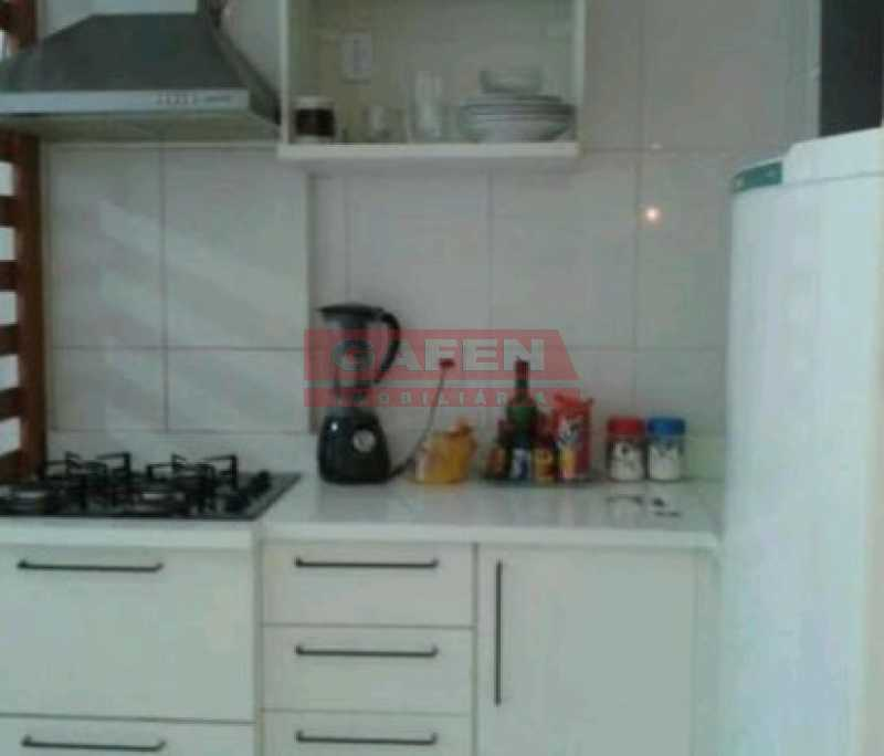 Screenshot_6 - Loft 1 quarto à venda Copacabana, Rio de Janeiro - R$ 550.000 - GALO10004 - 7
