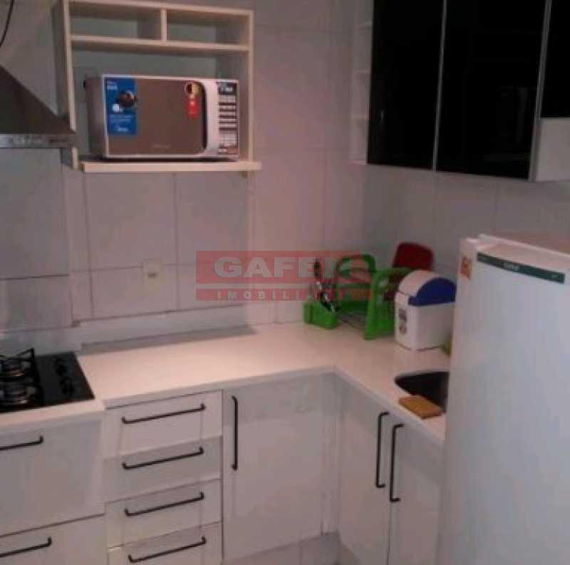 Screenshot_7 - Loft 1 quarto à venda Copacabana, Rio de Janeiro - R$ 550.000 - GALO10004 - 8