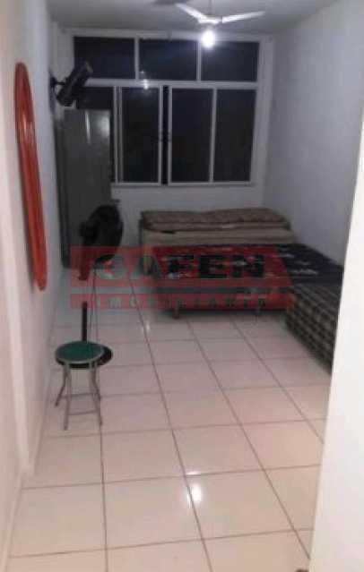 Screenshot_8 - Loft 1 quarto à venda Copacabana, Rio de Janeiro - R$ 550.000 - GALO10004 - 9