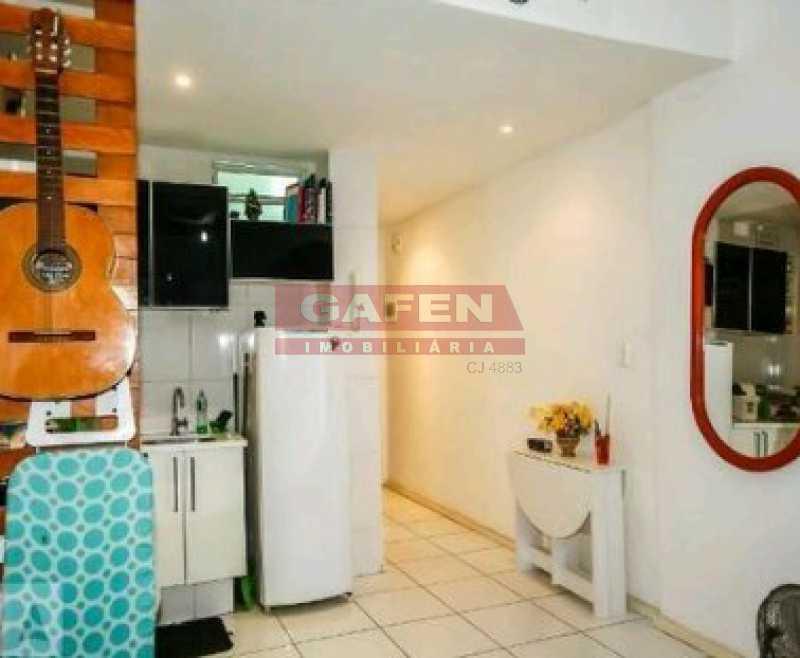 Screenshot_9 - Loft 1 quarto à venda Copacabana, Rio de Janeiro - R$ 550.000 - GALO10004 - 10
