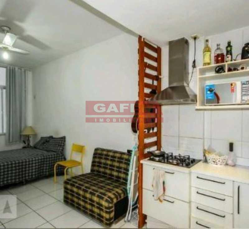 Screenshot_10 - Loft 1 quarto à venda Copacabana, Rio de Janeiro - R$ 550.000 - GALO10004 - 11