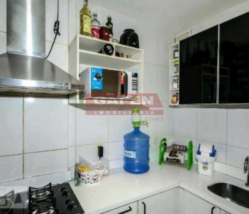 Screenshot_12 - Loft 1 quarto à venda Copacabana, Rio de Janeiro - R$ 550.000 - GALO10004 - 13