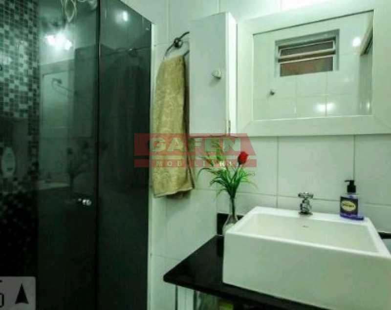 Screenshot_13 - Loft 1 quarto à venda Copacabana, Rio de Janeiro - R$ 550.000 - GALO10004 - 14
