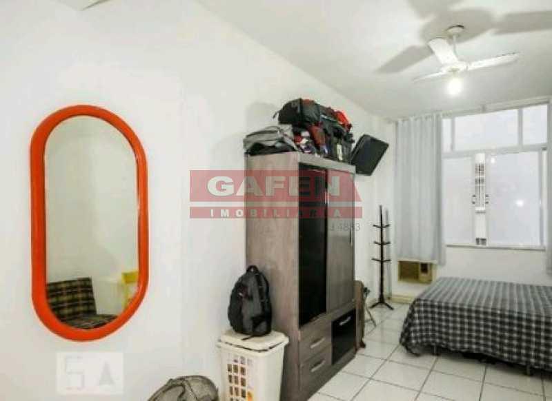 Screenshot_16 - Loft 1 quarto à venda Copacabana, Rio de Janeiro - R$ 550.000 - GALO10004 - 15