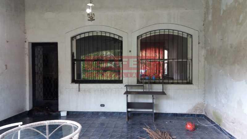 WhatsApp Image 2020-03-17 at 0 - Casa linear na Freguesia, Jacarepaguá. 3 quartos, piscina e churrasqueira. - GACA30008 - 5