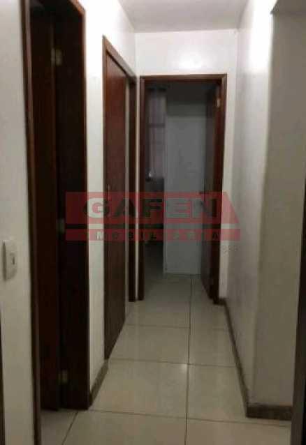 Screenshot_2 - Apartamento 3 quartos para alugar Copacabana, Rio de Janeiro - R$ 4.200 - GAAP30591 - 3