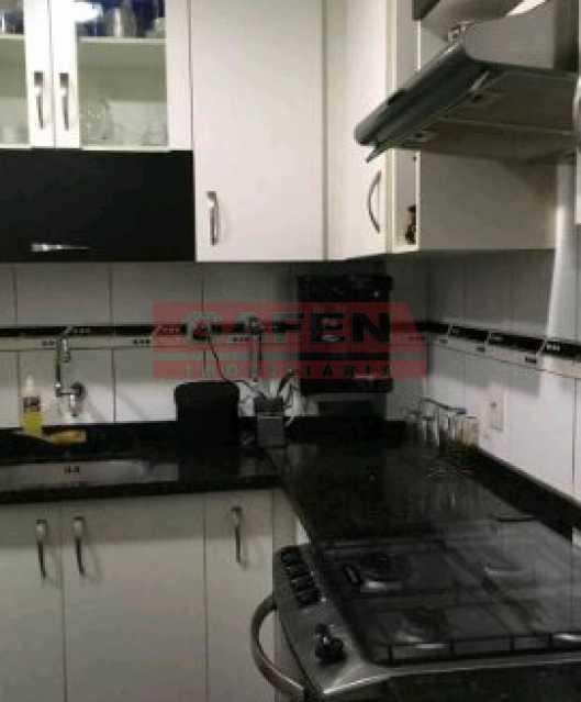 Screenshot_3 - Apartamento 3 quartos para alugar Copacabana, Rio de Janeiro - R$ 4.200 - GAAP30591 - 4