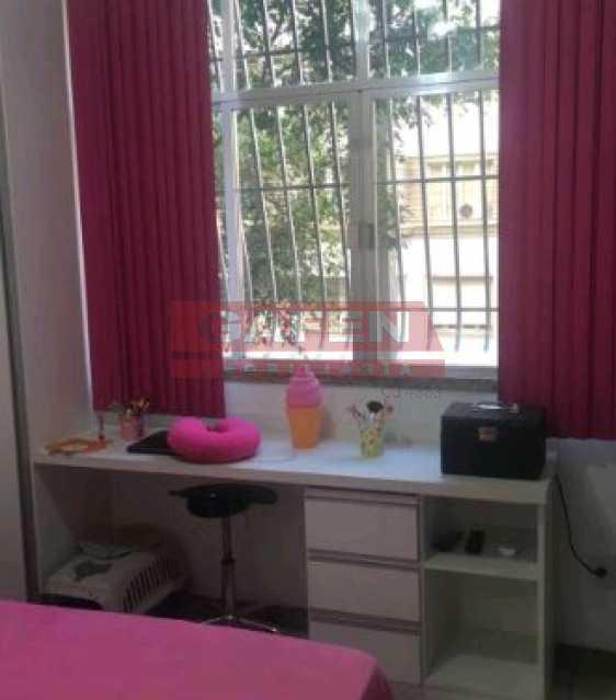 Screenshot_4 - Apartamento 3 quartos para alugar Copacabana, Rio de Janeiro - R$ 4.200 - GAAP30591 - 5