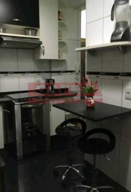 Screenshot_5 - Apartamento 3 quartos para alugar Copacabana, Rio de Janeiro - R$ 4.200 - GAAP30591 - 6