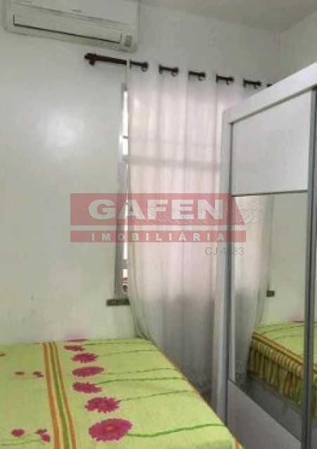 Screenshot_6 - Apartamento 3 quartos para alugar Copacabana, Rio de Janeiro - R$ 4.200 - GAAP30591 - 7