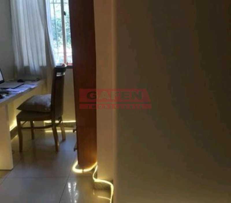 Screenshot_7 - Apartamento 3 quartos para alugar Copacabana, Rio de Janeiro - R$ 4.200 - GAAP30591 - 8