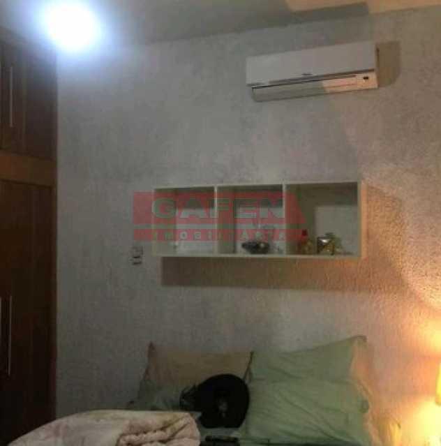Screenshot_8 - Apartamento 3 quartos para alugar Copacabana, Rio de Janeiro - R$ 4.200 - GAAP30591 - 9