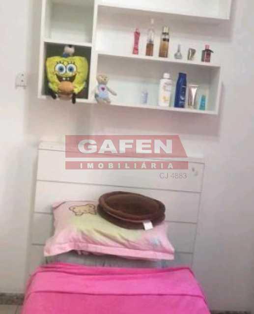 Screenshot_9 - Apartamento 3 quartos para alugar Copacabana, Rio de Janeiro - R$ 4.200 - GAAP30591 - 10
