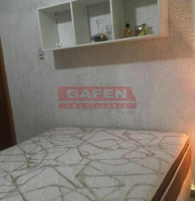 Screenshot_10 - Apartamento 3 quartos para alugar Copacabana, Rio de Janeiro - R$ 4.200 - GAAP30591 - 11