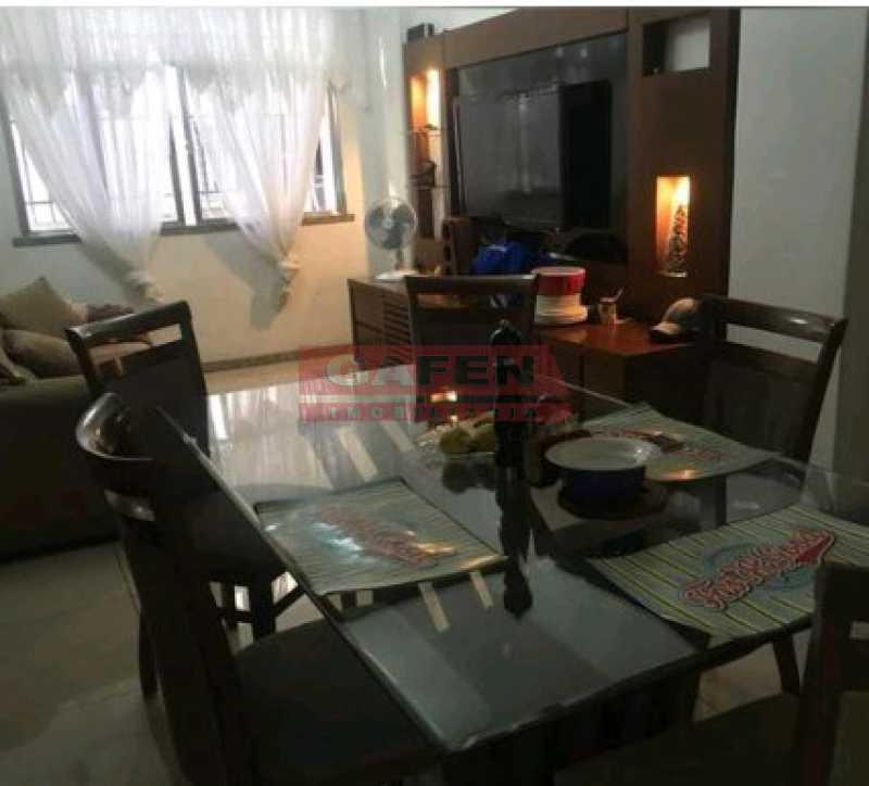 Screenshot_11 - Apartamento 3 quartos para alugar Copacabana, Rio de Janeiro - R$ 4.200 - GAAP30591 - 12