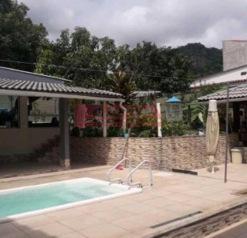 Screenshot_1 - Casa em Condomínio 3 quartos à venda Jacarepaguá, Rio de Janeiro - R$ 1.350.000 - GACN30005 - 3