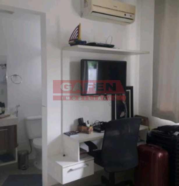 Screenshot_2 - Casa em Condomínio 3 quartos à venda Jacarepaguá, Rio de Janeiro - R$ 1.350.000 - GACN30005 - 8