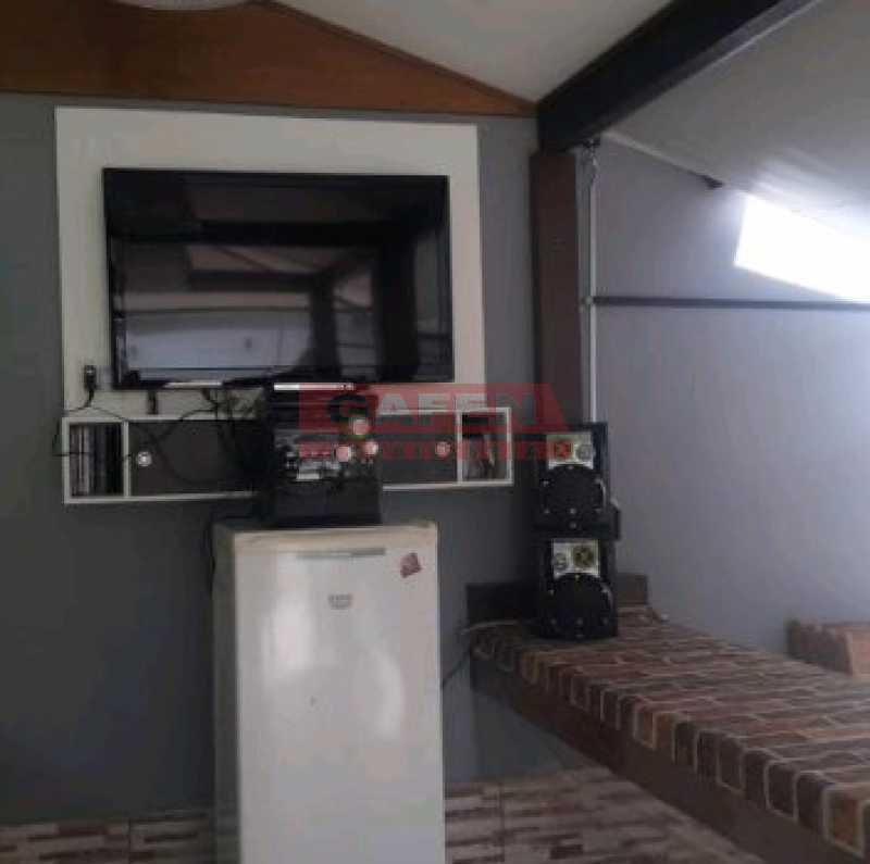 Screenshot_3 - Casa em Condomínio 3 quartos à venda Jacarepaguá, Rio de Janeiro - R$ 1.350.000 - GACN30005 - 9