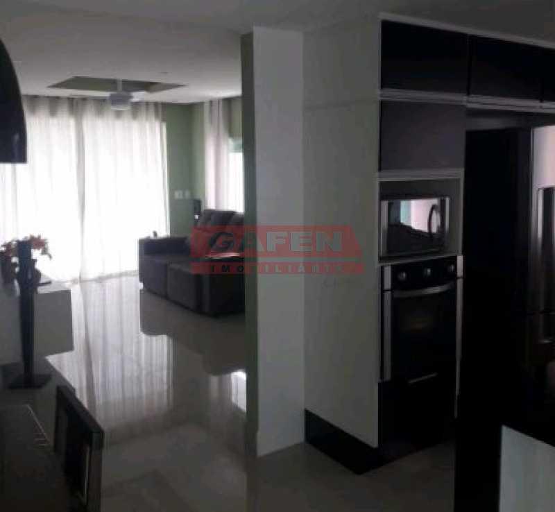 Screenshot_4 - Casa em Condomínio 3 quartos à venda Jacarepaguá, Rio de Janeiro - R$ 1.350.000 - GACN30005 - 10