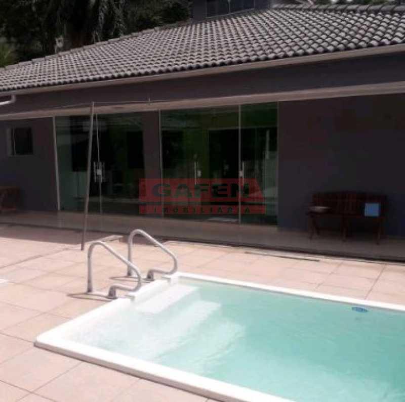 Screenshot_5 - Casa em Condomínio 3 quartos à venda Jacarepaguá, Rio de Janeiro - R$ 1.350.000 - GACN30005 - 4
