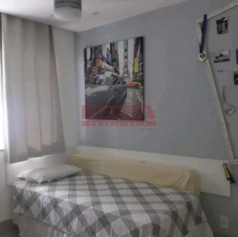 Screenshot_6 - Casa em Condomínio 3 quartos à venda Jacarepaguá, Rio de Janeiro - R$ 1.350.000 - GACN30005 - 14