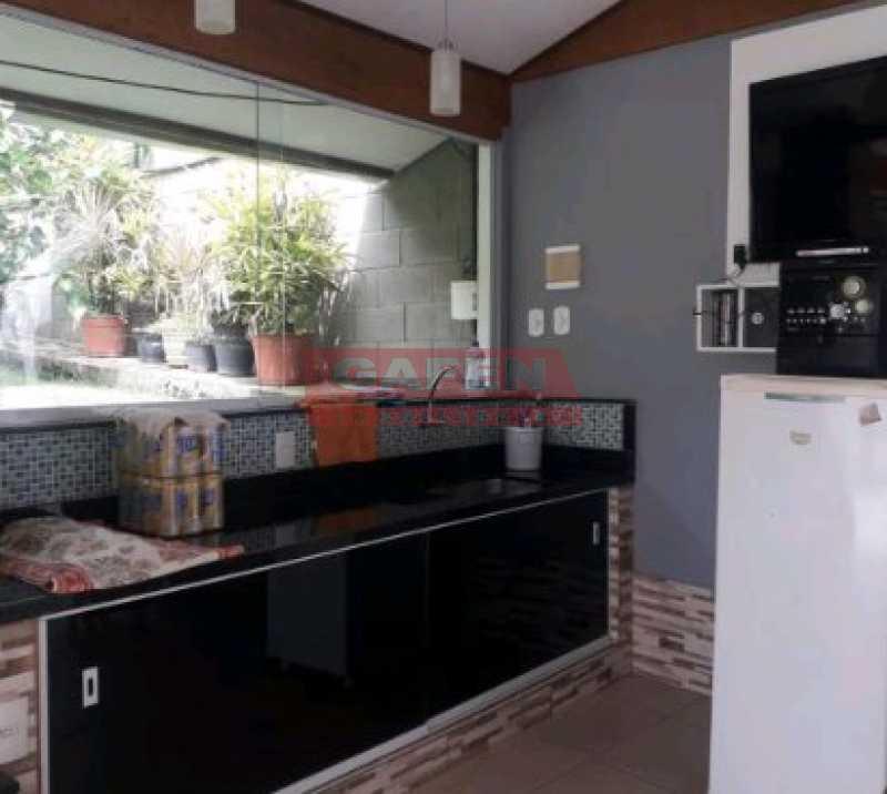 Screenshot_7 - Casa em Condomínio 3 quartos à venda Jacarepaguá, Rio de Janeiro - R$ 1.350.000 - GACN30005 - 15