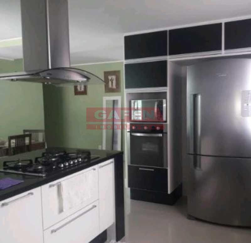 Screenshot_8 - Casa em Condomínio 3 quartos à venda Jacarepaguá, Rio de Janeiro - R$ 1.350.000 - GACN30005 - 18