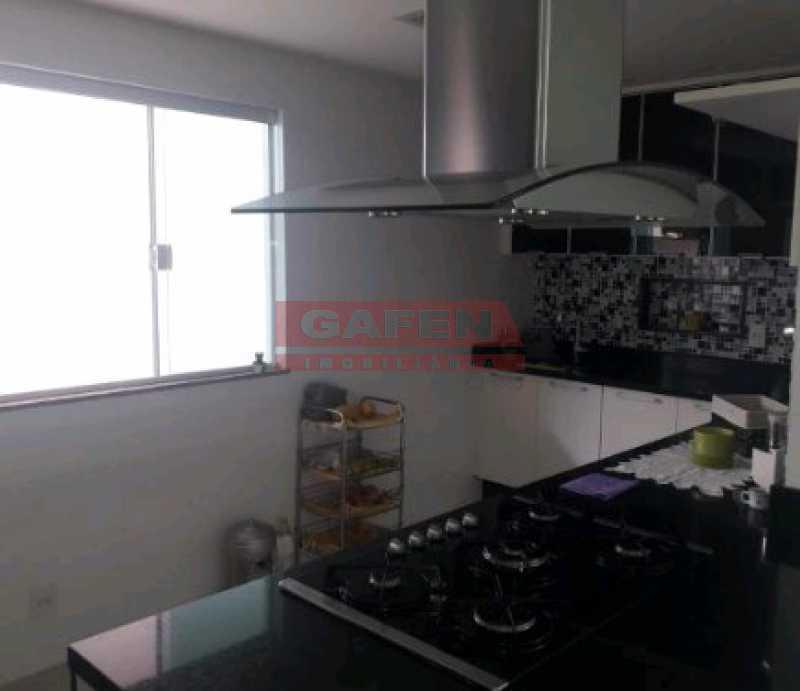 Screenshot_9 - Casa em Condomínio 3 quartos à venda Jacarepaguá, Rio de Janeiro - R$ 1.350.000 - GACN30005 - 17