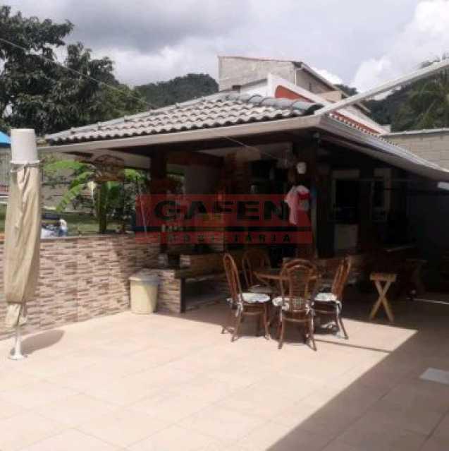 Screenshot_11 - Casa em Condomínio 3 quartos à venda Jacarepaguá, Rio de Janeiro - R$ 1.350.000 - GACN30005 - 5