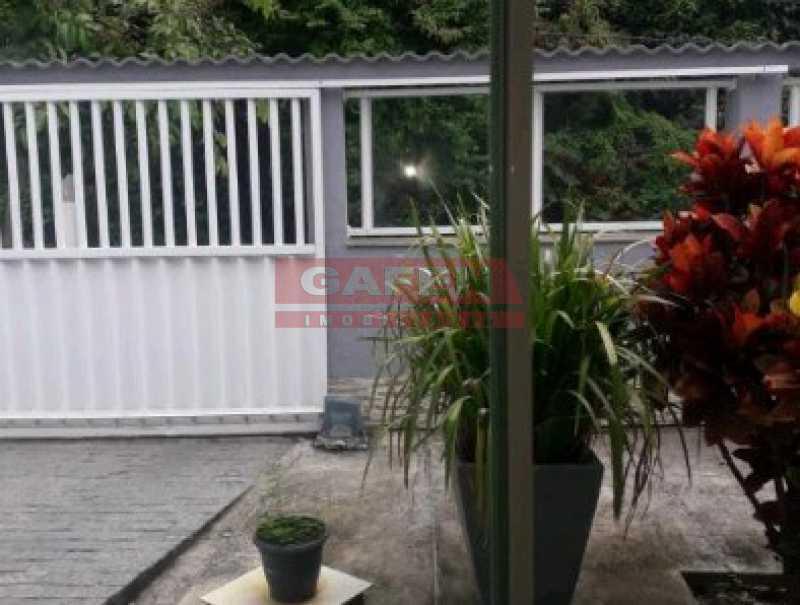 Screenshot_12 - Casa em Condomínio 3 quartos à venda Jacarepaguá, Rio de Janeiro - R$ 1.350.000 - GACN30005 - 7