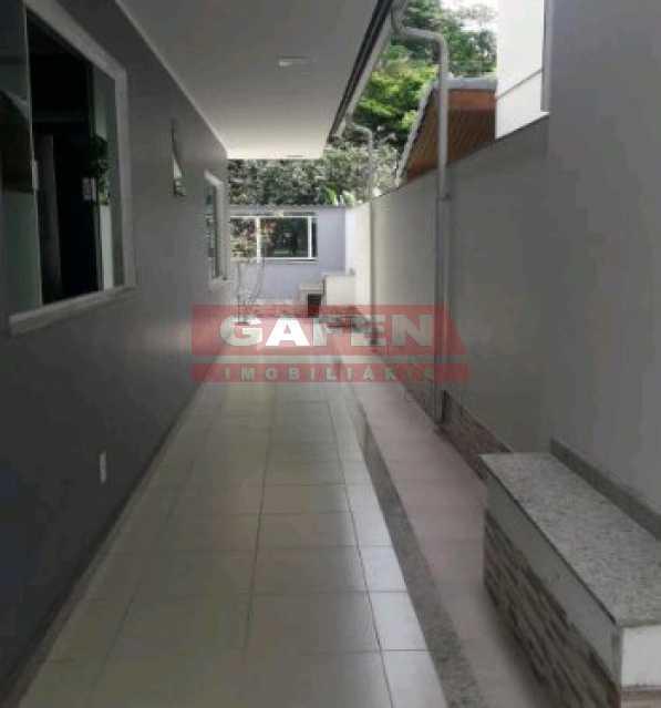 Screenshot_13 - Casa em Condomínio 3 quartos à venda Jacarepaguá, Rio de Janeiro - R$ 1.350.000 - GACN30005 - 13