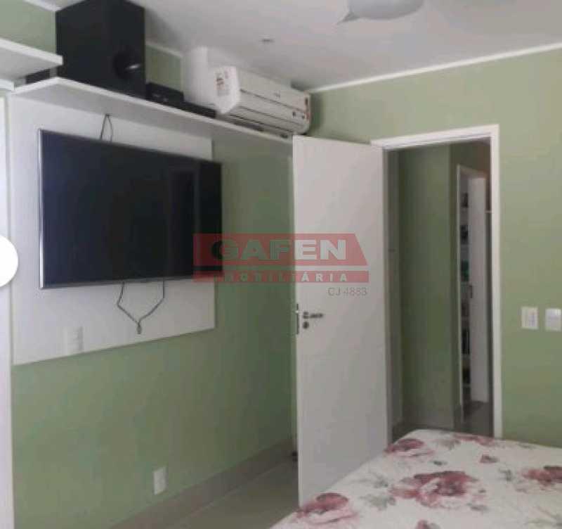 Screenshot_14 - Casa em Condomínio 3 quartos à venda Jacarepaguá, Rio de Janeiro - R$ 1.350.000 - GACN30005 - 16