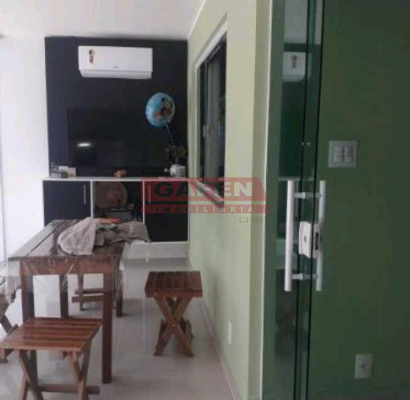 Screenshot_15 - Casa em Condomínio 3 quartos à venda Jacarepaguá, Rio de Janeiro - R$ 1.350.000 - GACN30005 - 12