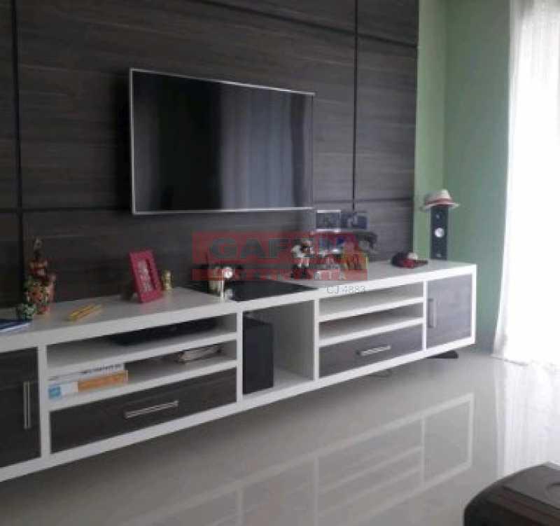 Screenshot_16 - Casa em Condomínio 3 quartos à venda Jacarepaguá, Rio de Janeiro - R$ 1.350.000 - GACN30005 - 11