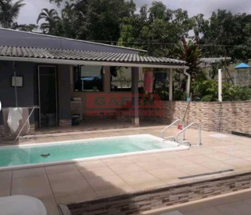 Screenshot_17 - Casa em Condomínio 3 quartos à venda Jacarepaguá, Rio de Janeiro - R$ 1.350.000 - GACN30005 - 1