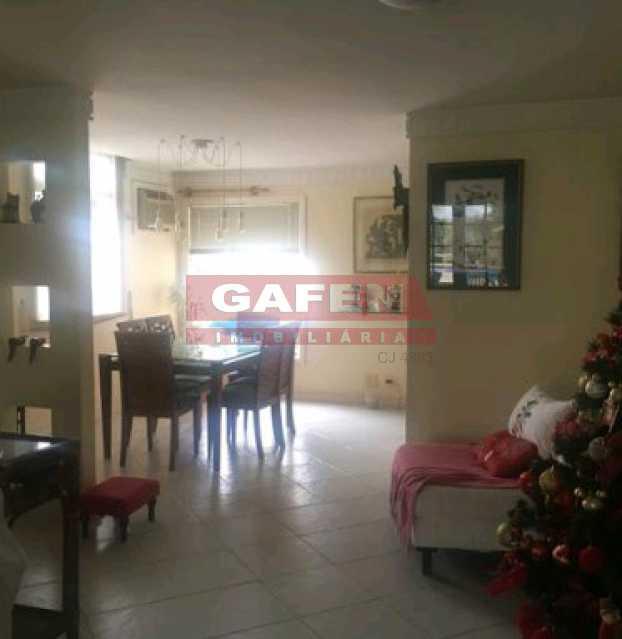 Screenshot_1 - Casa em Condomínio 5 quartos à venda Barra da Tijuca, Rio de Janeiro - R$ 1.990.000 - GACN50008 - 9