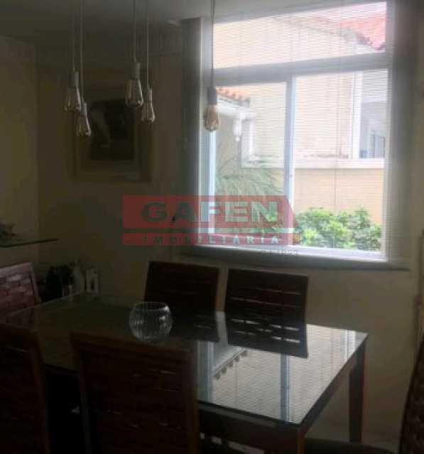 Screenshot_2 - Casa em Condomínio 5 quartos à venda Barra da Tijuca, Rio de Janeiro - R$ 1.990.000 - GACN50008 - 11