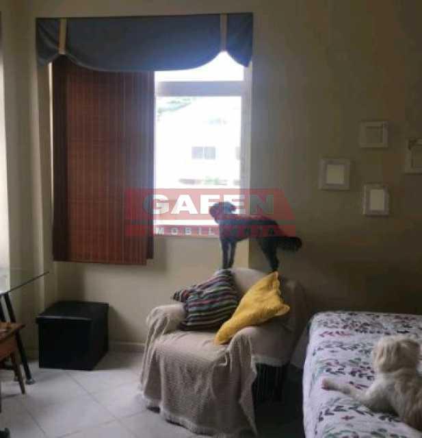 Screenshot_3 - Casa em Condomínio 5 quartos à venda Barra da Tijuca, Rio de Janeiro - R$ 1.990.000 - GACN50008 - 12