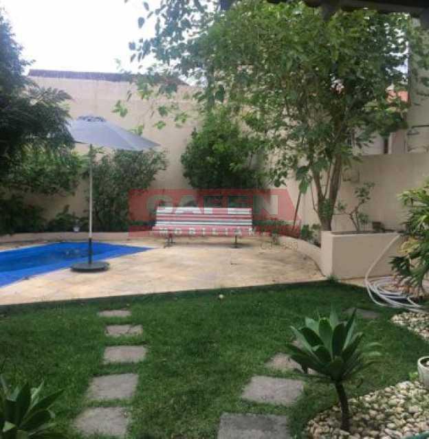 Screenshot_4 - Casa em Condomínio 5 quartos à venda Barra da Tijuca, Rio de Janeiro - R$ 1.990.000 - GACN50008 - 3